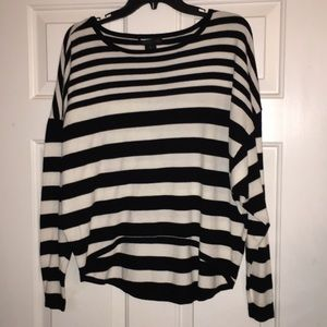 Women's Design History Sweater
